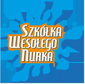 logo1_13