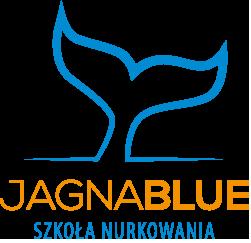 logo1_16